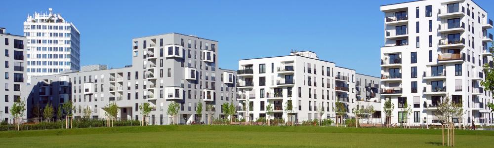 Mietrecht, Wohnungseigentumsrecht - Schnepper Melcher Rechtsanwalt in Freiburg