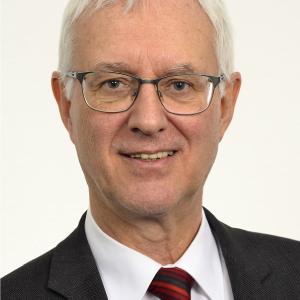 Rechtsanwalt Achim Kupfer bei Schnepper Melcher Rechtsanwälte in Freiburg