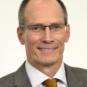 Rechtsanwalt Jörg Diebow bei Schnepper Melcher Rechtsanwälte in Freiburg