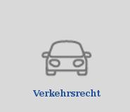rechtsanwalt-freiburg-verkehr